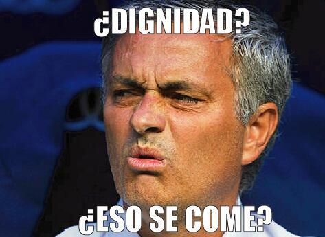 Club Atletico de Madrid - Página 3 Bf4vg9uccaa42iq